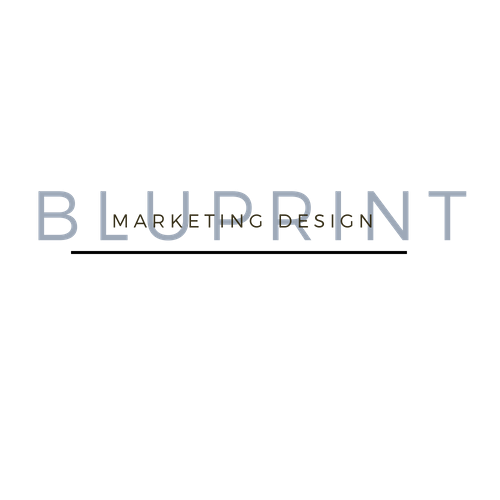 BluPrint Marketing Design